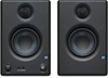 Eris 3.5 Studio monitor (PAIR)