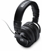 HD9 Headphones